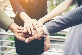 relations-sociales