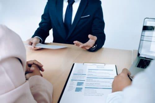 Embauche d'un salarié étranger : quelles formalités ?
