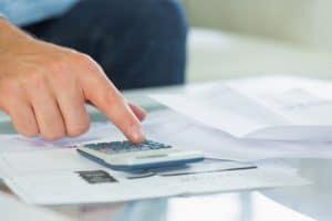 Simplification des bulletins de paie