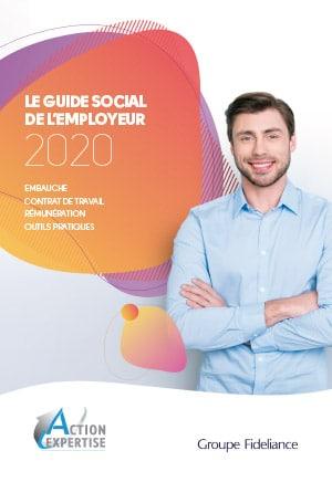 guide-social-2020-AE-1